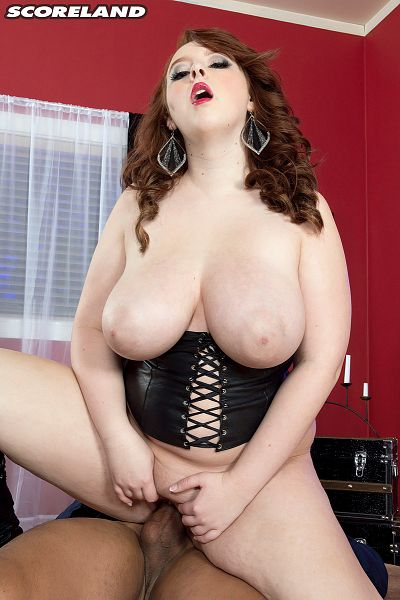 Felicia Clover - XXX Big Tits photos