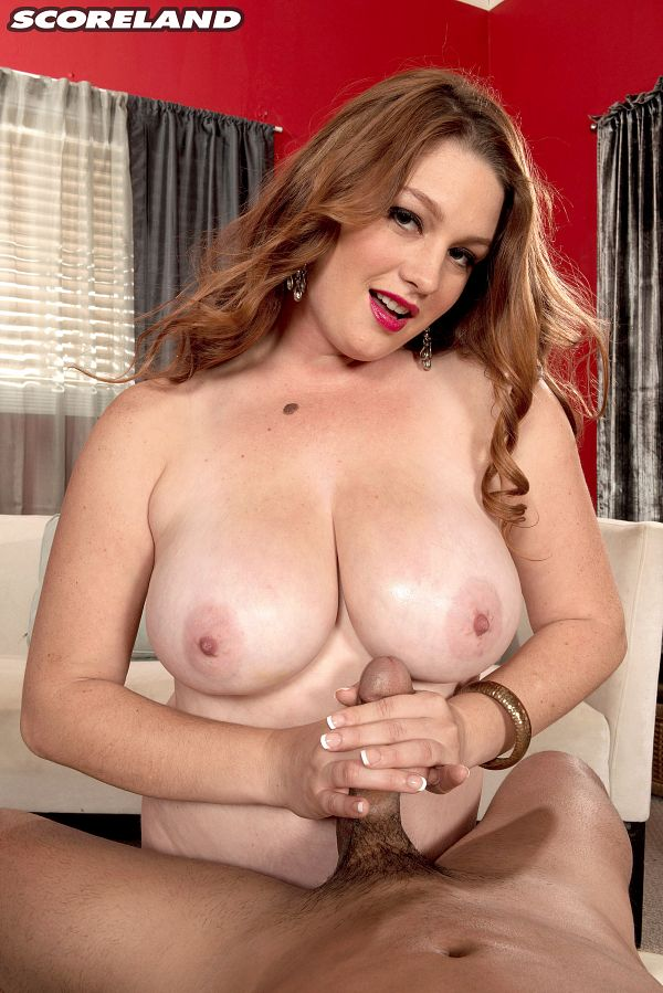 Best of Tits & Tugs: Harmony White
