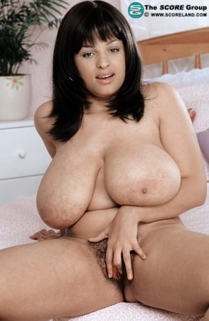 Chaz - Solo BBW photos