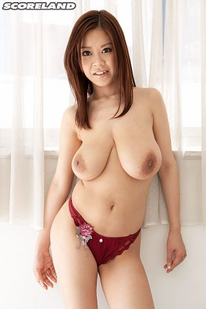 Ria Sakuragi - Solo Big Tits photos