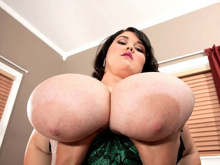 Sergio - XXX BBW video