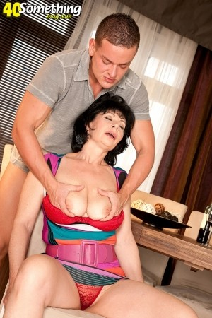 Jay Dee - XXX BBW photos