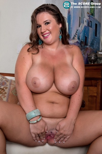 Nikki Smith - Solo Big Tits photos