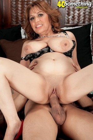 horny young models nn