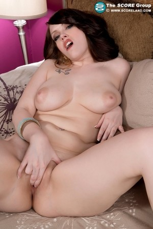 Ryan Smiles - Solo Big Tits photos