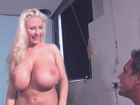 Julia Miles - XXX Big Tits video