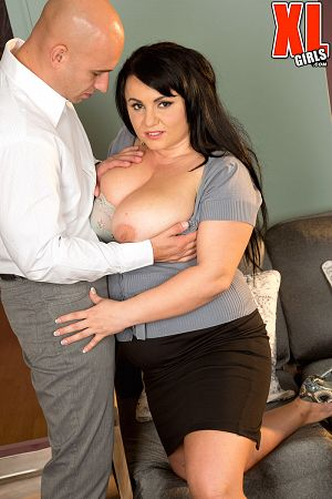 Neeo - XXX Big Tits photos