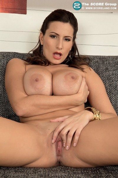 sensual jane tits