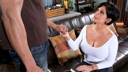 Shay Fox - XXX video