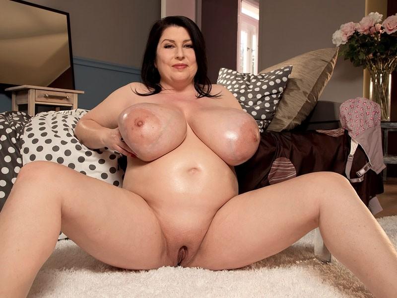 Big tits in nassau