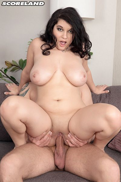 Lola Hot - XXX Big Tits photos
