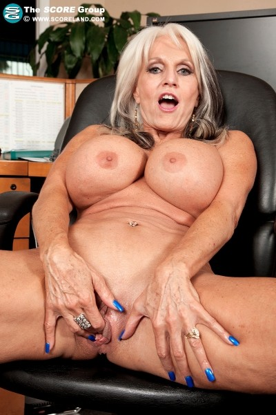 Sally D'Angelo - Solo Big Tits photos
