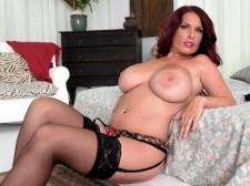 The Blair Tits Project - סרטי סקס