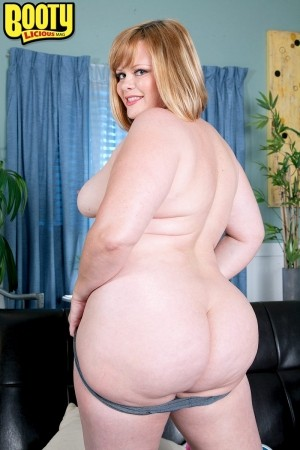 Marcy Diamond - Solo Big Butt photos