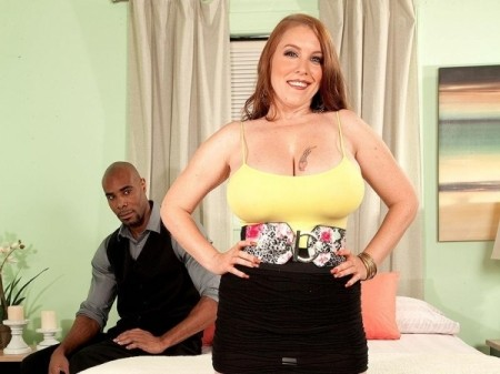 Desiree - XXX  video