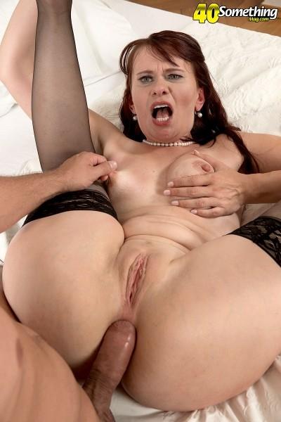 Sexy mom tube