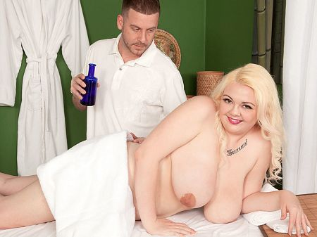 Suzumi Wilder - XXX BBW video
