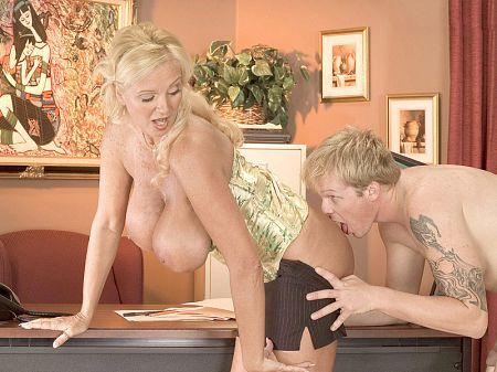 Heather lane big tits