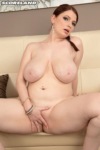 Sofie Style - Solo Big Tits photos