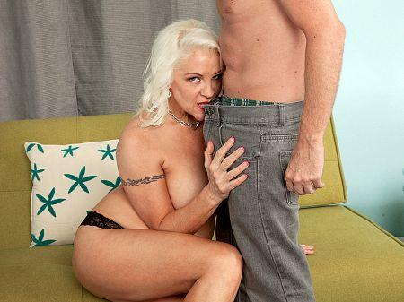 girl ass toy