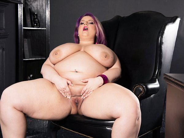 More To Fuck