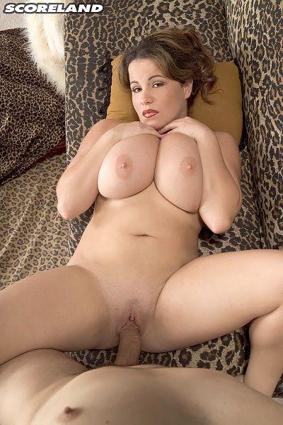 Annie swanson sex