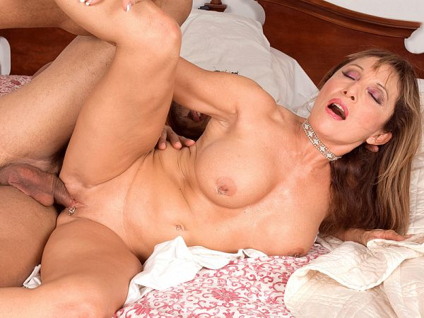 Fuck the boss's wife!