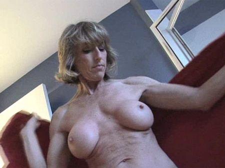 Caelea Starr