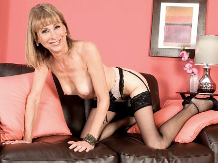 Patsy - XXX MILF video