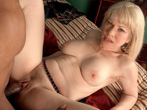 Jennifer Jane Porn Star Page
