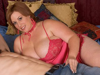 Nikki Cars - XXX BBW video
