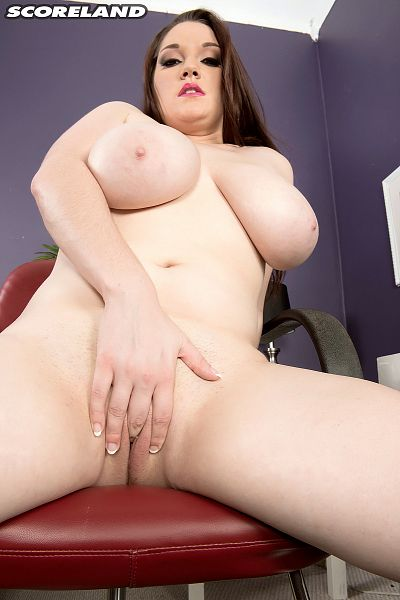 Kate Marie - Solo Big Tits photos