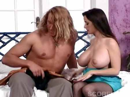 Lilli Xene -  Big Tits video