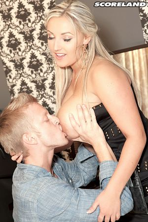 Krystal Swift - XXX BBW photos