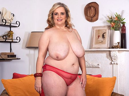 Cami Cooper - Solo  video