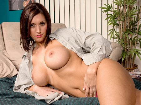 Dylan Ryder - XXX Big Tits video