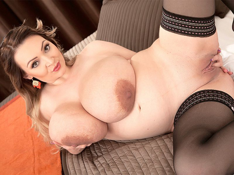 Breasts penis shemale sex photos hq