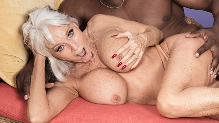 Sally D'Angelo - XXX video