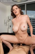 June Summers - XXX  photos