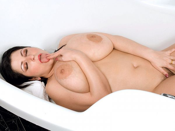 A Clean Breast