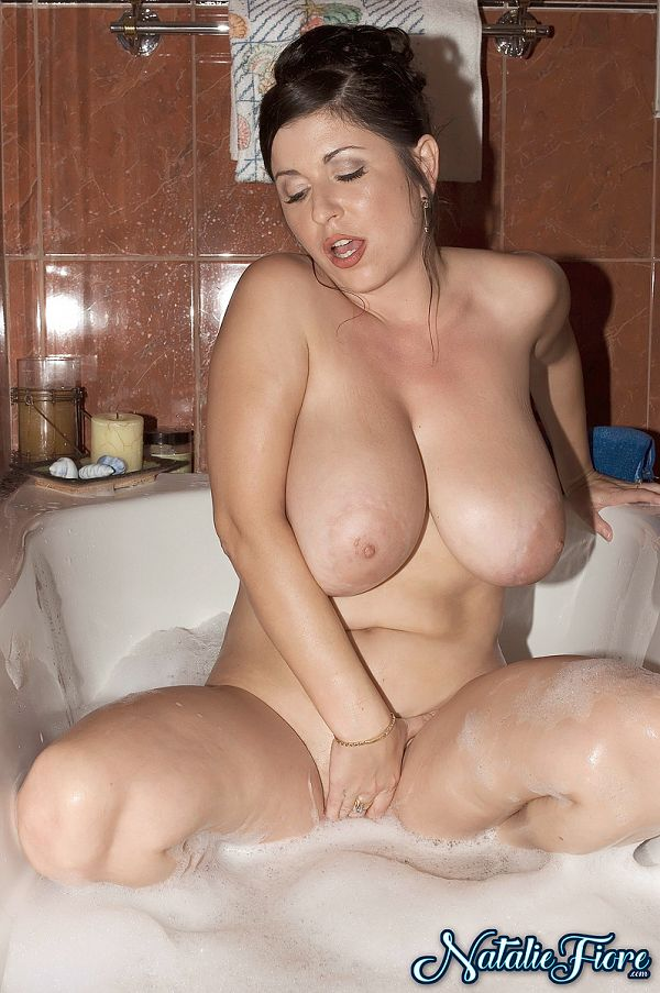Tits And Suds