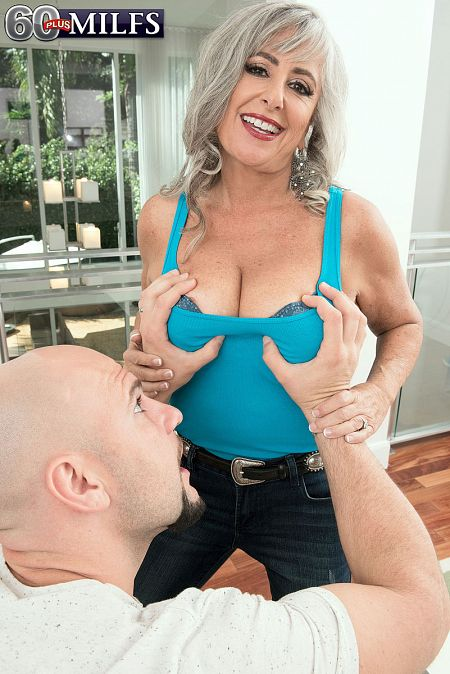 Amateur big tits country girl porn