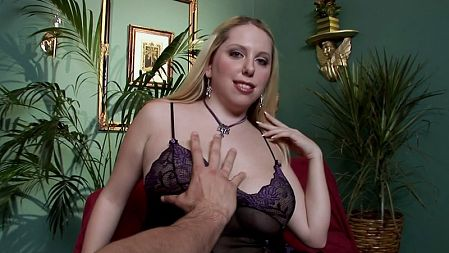 Christal Rose - XXX BBW video