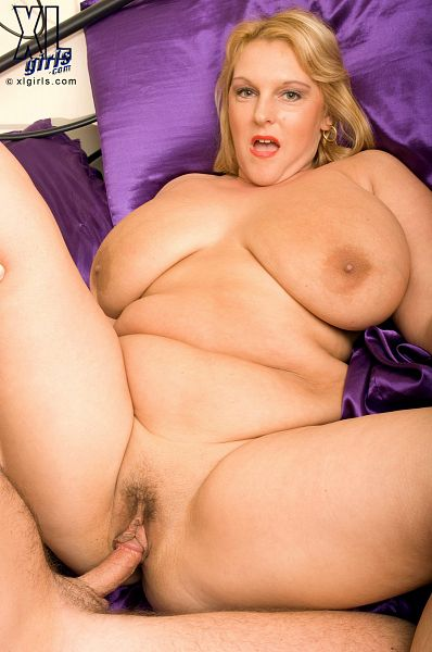 Carol Brown - XXX BBW photos