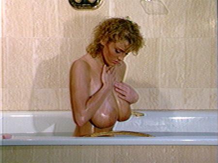 Suzanne Brecht - Solo Big Tits video