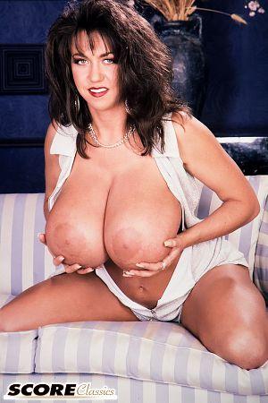 Olivia latina milf nude