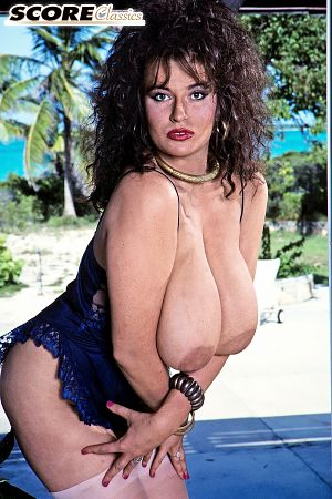 Lisa Phillips - Solo Classic photos