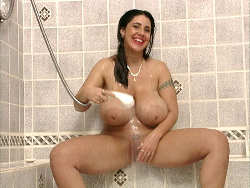 Student sex fuk teacher picture