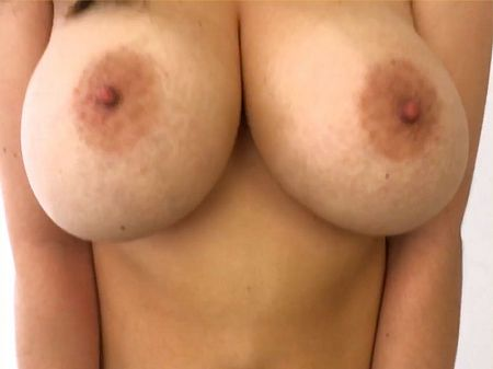 Vanessa Y. - Solo Big Tits video