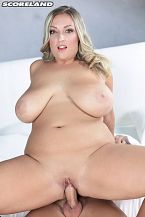 Krystal Swift - Solo BBW photos